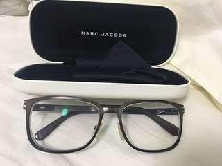 MARC JACOBS眼鏡