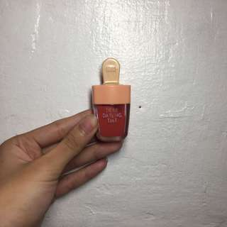 DEAR DARLING TINT FROM ETUDE HOUSE (authentic)