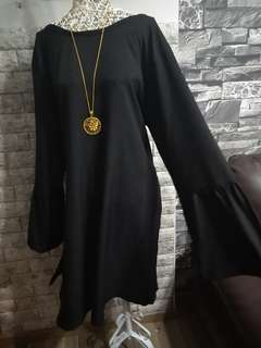 Brand New Long Tunic