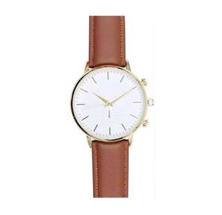 放 正貨New Look 手錶