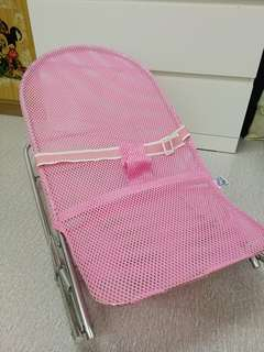 Baby Bouncer (preloved)