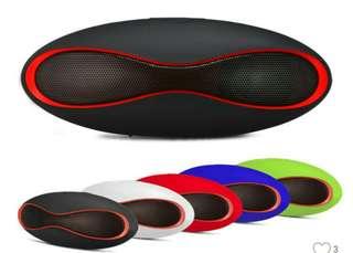 (O)Bluetooth Speaker mimi-x6u