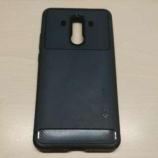 Huawei Mate 10 pro名牌Spigen保護套
