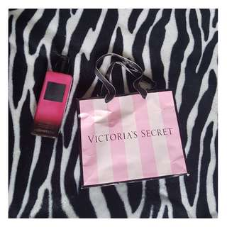 Victoria Secret Fragrance Lotion💖