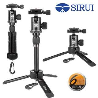 [ Looking For ] Sirui 3T