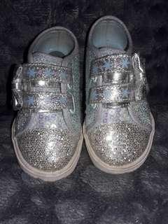 Original Disney Frozen Shoes