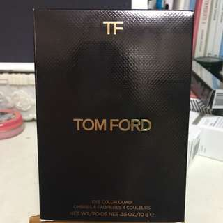 TOM FORD Eyeshadow 20 Disco Dust