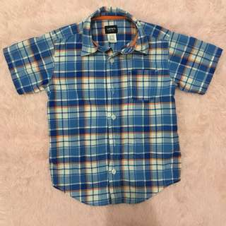 Carters 5T