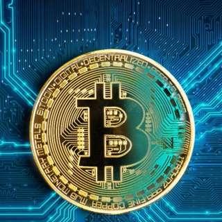 高成效bitcoin