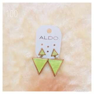 Aldo Earrings