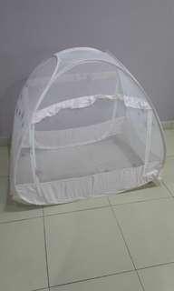 Baby Mosquito Net Tent