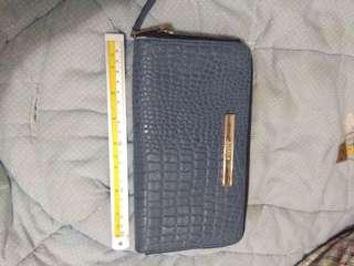 Parfois Wallet