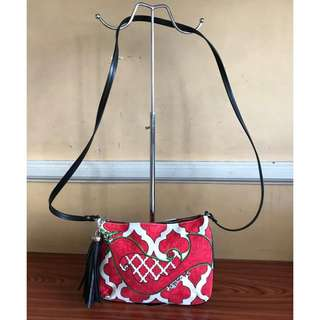 BRIGHTON Brand Sling or Body Bag