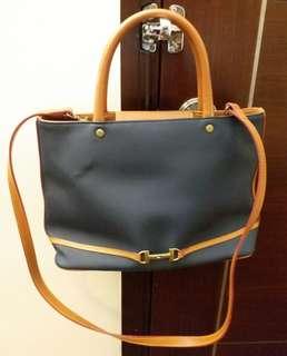 Tommy Hilfiger Nylon handbag