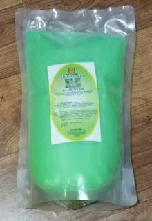 Conditioner Aloe Vera