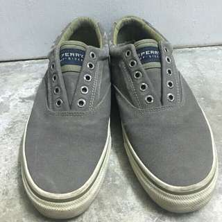 Sperry Shoes (USED)