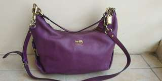 Used bag ukay
