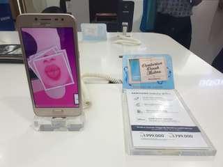 Samsung galaxy j2 pro ram 2gb cicilan tanpa kartu kredit 3 menit