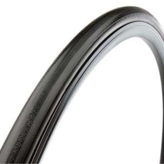 Vittoria Zaffiro Pro Slick Road Tyre 25c Black ($28 each)