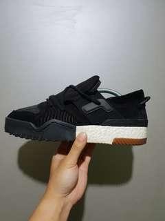 Adidas Originals x Alexander Wang BBall Lo