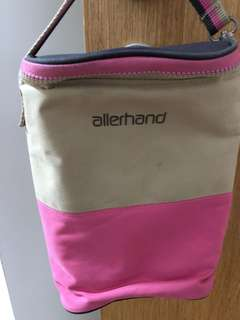 Allerhand Thermal Insulation Bag
