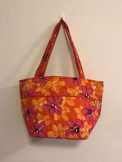 泰國Naraya蝴蝶袋