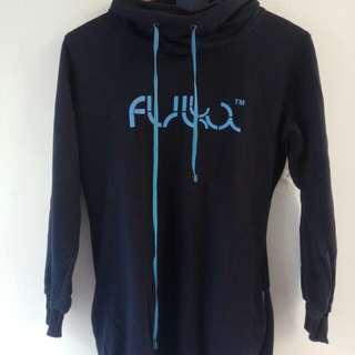 Sweater Fulka