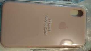 平售全新iphone x iphone7/8 iphone7p/8p手機殼