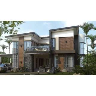 We Build/Construct your DREAM HOMES