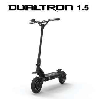 DUALTRON MX 1.5