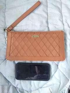 Perlini Wallet