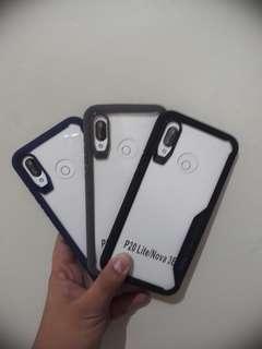 Ipaky Case ( Huawei P20 Lite )