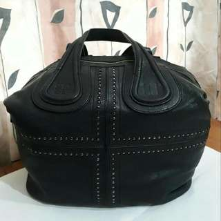 Givenchy Nitingale Medium