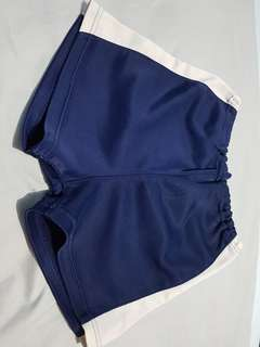 Boys' swimming short