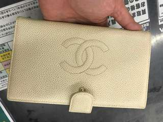 Authentic Chanel Wallet on sale!