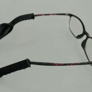 Spectacle Sports Band Sun Glass Band Holder