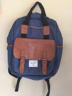 Herschel bag premium Quality