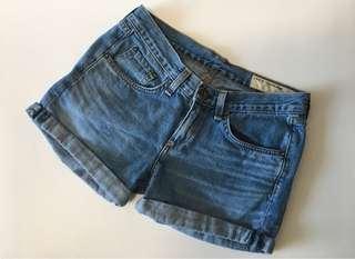 Rag & Bone Shorts