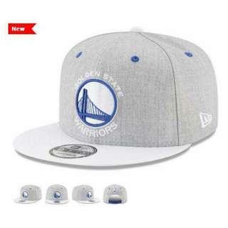 GS Cap