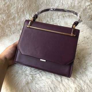 Charles and Keith sling