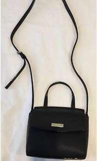 包順豐 Kate Spade ♠️ Mini Crossbody Bag