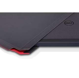 "Dell Premier Sleeve 13"""