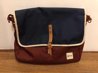 Eastpak Messenger Bag