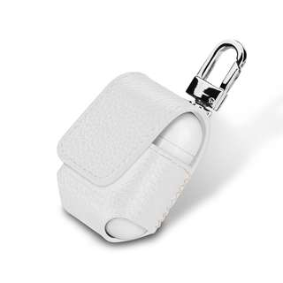 Apple AirPods Pouch 03 -- White