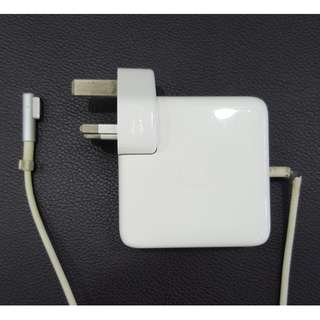 Apple 60W MagSafe Power Adapter (BROKEN CABLE)
