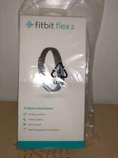 Fitbit Flex with Pendant