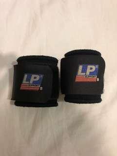 LP wrist support (s)
