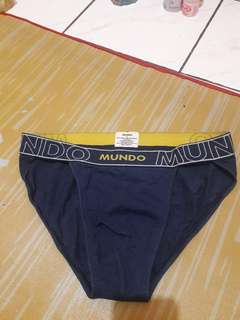 Men underwear tanga