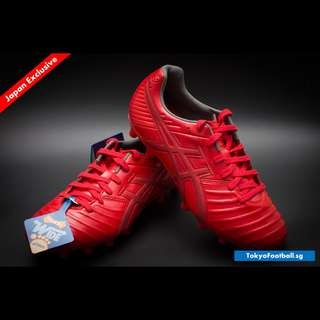 Asics DS Light 3 Wide soccer football shoes boots IN STOCK