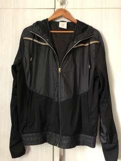 H&M Training Jacket